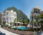 Hotel Appartments Lefko, Preveza (Epiros/Lefkas) - last minute počitnice