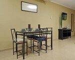Eden Beach Resort, Bonaire - last minute počitnice