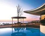 Southern Sun Elangeni & Maharani, Durban (J.A.R.) - namestitev