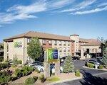 Holiday Inn Express & Suites Grand Canyon, Grand Canyon / Tusayan - namestitev
