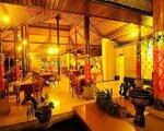 Aneka Lovina Villas & Spa, Denpasar (Bali) - last minute počitnice