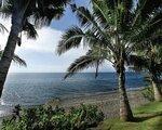 Puri Bagus Lovina, Denpasar (Bali) - last minute počitnice