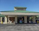 Wyndham Garden Fort Myers Beach, Fort Myers, Florida - namestitev