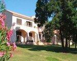 Chez Walter, Bastia (Korzika) - last minute počitnice