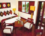 Hotel Nikko Bali Benoa Beach, Bali - last minute počitnice