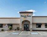 Clarion Inn Grand Junction, Grand Junction - namestitev