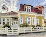 Villa Margherita, Windhoek (Namibija) - namestitev