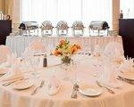 Holiday Inn Miami-international Airport, Fort Lauderdale, Florida - namestitev
