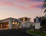 Avanti Palms Resort & Conference Center, Orlando, Florida - namestitev