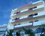 Itanos Hotel, Heraklion (Kreta) - last minute počitnice