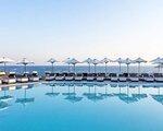 Myconian Imperial Resort, Mykonos - namestitev