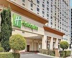 Holiday Inn Los Angeles International Airport (lax)