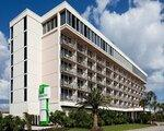 Holiday Inn Sarasota-lido Beach-@the Beach, Sarasota / Bradenton - namestitev