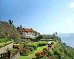 Hilton Bali Resort, Bali - last minute počitnice