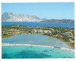 Baja Bianca Club, Olbia,Sardinija - last minute počitnice