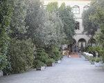 Residence Funtana Noa, Cagliari (Sardinija) - namestitev
