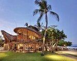 Nusa Dua Beach Hotel & Spa, Bali - last minute počitnice