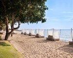 The Westin Resort Nusa Dua, Bali - last minute počitnice