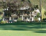 Hermanus Lodge On The Green, Capetown (J.A.R.) - namestitev