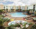 Holiday Inn Resort Orlando Lake Buena Vista, Orlando, Florida - namestitev