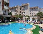 Golden Moon Apart Hotel, Izmir - last minute počitnice
