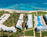 Fantazia Resort Marsa Alam, Marsa Alam - namestitev