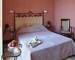 Villa Gli Asfodeli, Olbia,Sardinija - last minute počitnice