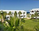 Pietrablu Resort & Spa, Bari - namestitev