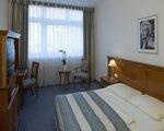 Hollywood Media, Berlin-Tegel (DE) - namestitev