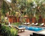 Griya Santrian Resort, Denpasar (Bali) - last minute počitnice