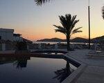 Homers Inn, Santorini - last minute počitnice