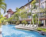 Prime Plaza Hotel Sanur, Denpasar (Bali) - last minute počitnice