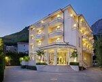Bella Vista, Split (Hrvaška) - namestitev