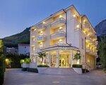 Bella Vista, Split (Hrvaška) - last minute počitnice