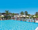 Meninx, Djerba (Tunizija) - last minute počitnice