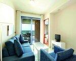 Villa Puerto Beach By Pierre & Vacances, Alicante - last minute počitnice