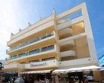 Atol, Bolgarija - iz Dunaja last minute počitnice