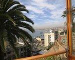Gran Hotel Gervasoni, Santiago (Chile) - namestitev