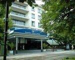 Dunav Plaza Hotel, Varna - last minute počitnice