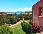 Residence Porto Coda Cavallo, Olbia,Sardinija - namestitev