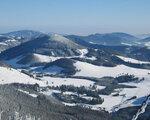 Familienhotel Herbst, Graz (AT) - namestitev