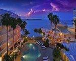 Hyatt Centric Key West Resort & Spa, Key West - namestitev