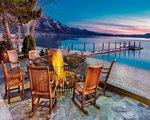 Hyatt Regency Lake Tahoe Resort, Spa & Casino, Reno - namestitev