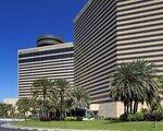 Hyatt Regency Dubai, Dubaj - last minute počitnice