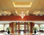 Royale Chulan Kuala Lumpur, Kuala Lumpur (Malezija) - namestitev