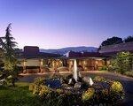 Hyatt Regency Monterey Hotel And Spa, Monterey - namestitev