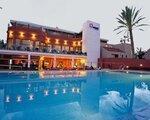 Caybeach Caleta, Fuerteventura - namestitev