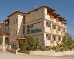 Hotel Medusa, Thessaloniki (Chalkidiki) - namestitev