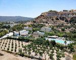 Hermes Hotel, Kos - last minute počitnice