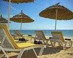 Iberostar Averroes, Tunis (Tunizija) - last minute počitnice